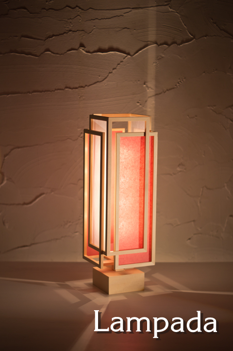 TBSの火曜ドラマ『プロミス・シンデレラ』に照明で美術協力しています